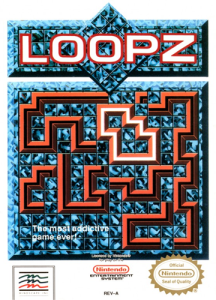 loopz-usa