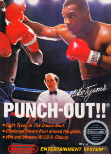mike-tysons-punch-out-japan-usa-rev-a