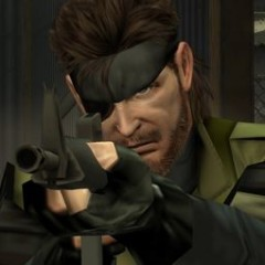 Metal Gear Solid: Peace Walker HD (PS3) Review