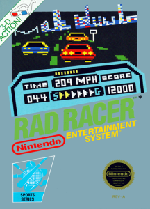 rad-racer-usa