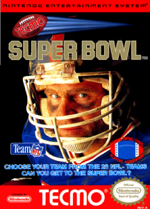 tecmo-super-bowl-usa
