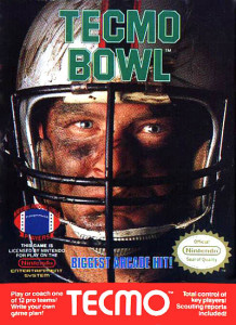 tecmo_bowl-cover-front