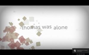 Thomas was a gnome