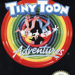 Tiny Toon Adventures (NES) Review