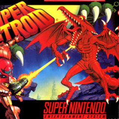 Super Metroid (SNES) Review