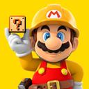 Let's Make a Mario!