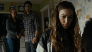 FearWD-S01E02-Alicia