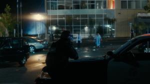 FearWD-S01E02-Hospital