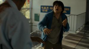 FearWD-S01E02-Tobias