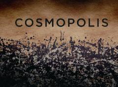 Cosmopolis (2012) Review