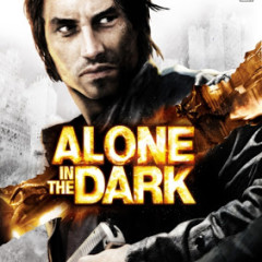 Alone in the Dark (X360) Review