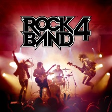 Rock Band 4 (PS4) Review