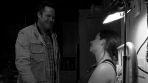 WD-S06E01-EugeneTara