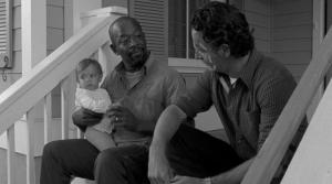 WD-S06E01-RickMorganJudith