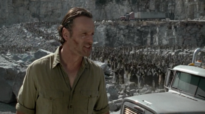 WD-S06E01-RickQuarry