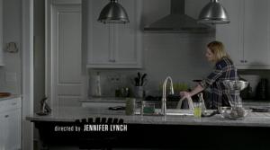 WDS06E01-JenniferLynch