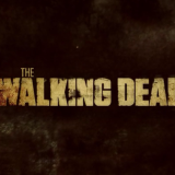 The Walking Dead – S06E05 / E06 Now / Always Accountable