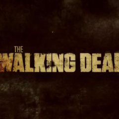 The Walking Dead – S06E02 JSS