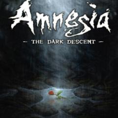 Amnesia: The Dark Descent (PC) Review