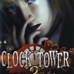 Clock Tower 3 (PS2) Review