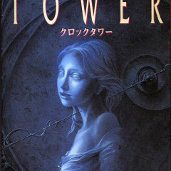 Clock Tower (SNES) Review