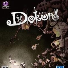 Dokuro (Vita) Review