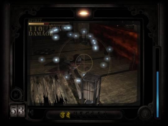 Fatal Frame (PS2) Review | Sharkberg