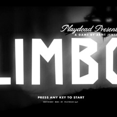 Limbo (PC) Review