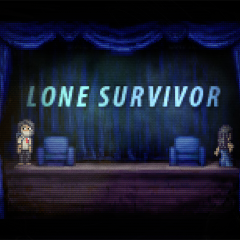 Lone Survivor (PC) Review