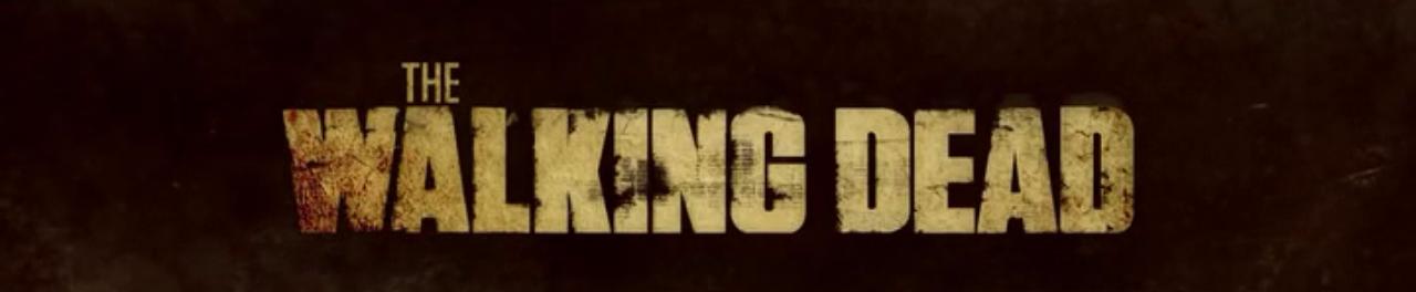 walkingdead-season6titleBanner