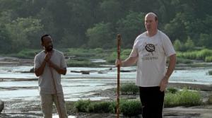 WD-S06E04-EastmanTurtleShirt
