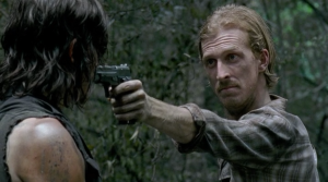 WD-S06E06-Daryl