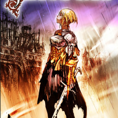 Jeanne d'Arc (PSP) Review