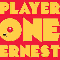 Ready Player One (by Ernest Cline) Review