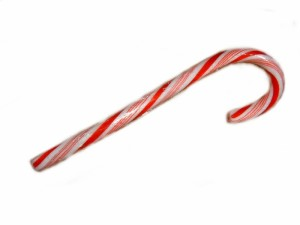 2101candy_cane