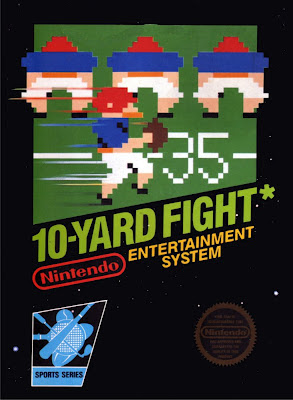2215418-10_yard_fight_us_front