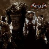 Batman: Arkham Knight – Season of Infamy DLC (PS4) Review