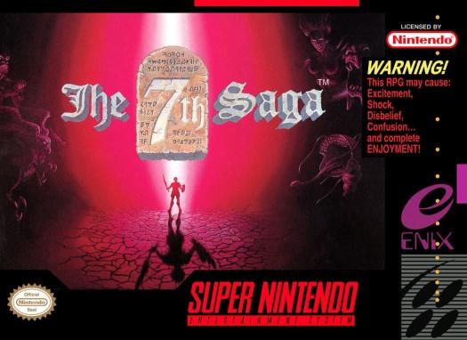 7thsaga