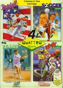 942094-quattro_sports