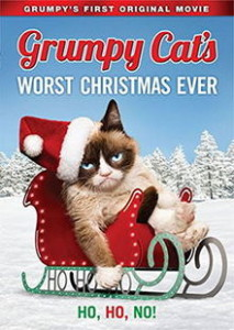 Grumpy_Cat's_Worst_Christmas_Ever_cover