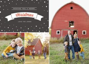 Holiday-Photo-Card1WEB