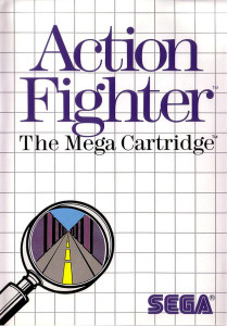 action fighter title