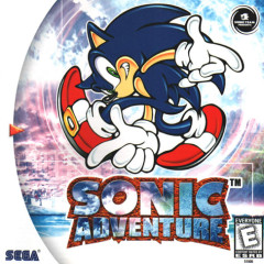 Sonic Adventure (Dreamcast) Review