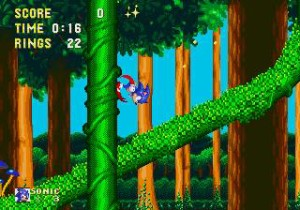 sonic knuckles 3
