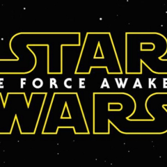 An Unabashed Star Wars: The Force Awakens Review